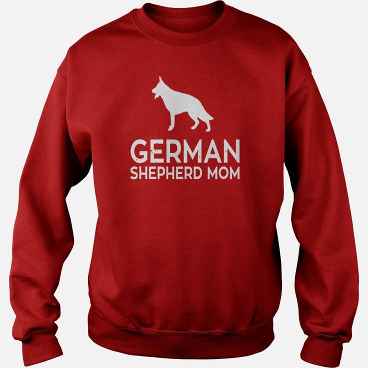 #german shepherd dog, Order HERE ==> https://www.sunfrog.com/LifeStyle/118976787-554769993.html?58094, Please tag & share with your friends who would love it, #xmasgifts #birthdaygifts #christmasgifts  #german shepherd dog quotes, german shepherd dog blue, german shepherd dog colors  #family #entertainment #food #drink #gardening #geek #hair #beauty #health #fitness #history