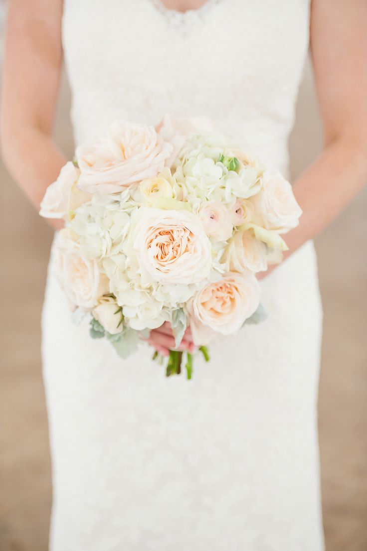 21 blush flower wedding bouquets wedding bouquet inspiration. Black Bedroom Furniture Sets. Home Design Ideas