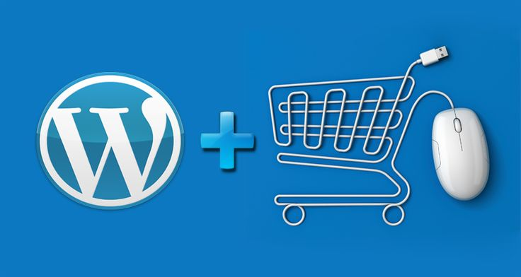 E-Commerce Plugins in WordPress: Just Few of the Most Common Ones Used #WordPress #eCommercePlugins