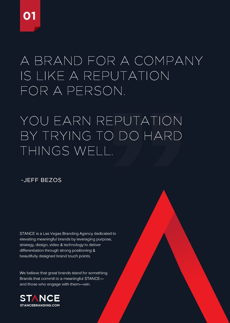 21 Best Inspiring Branding Quotes Images On Pinterest | Branding