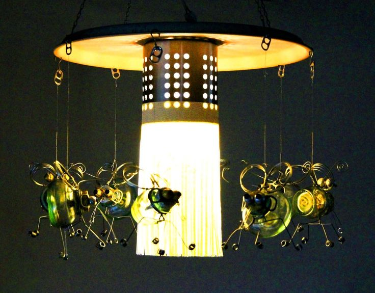 17 mejores ideas sobre lámparas de techo para dormitorio en ...