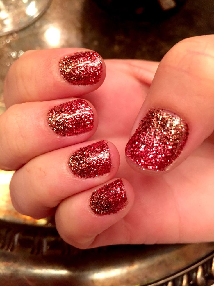 61 best NailsByME images on Pinterest | Bio gel nails, Blues and ...