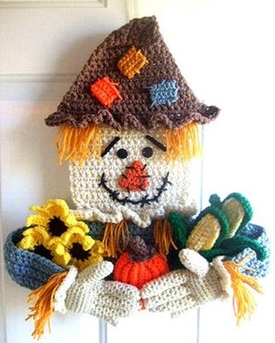 Un poquito de todo (AIRESDEAYER): noviembre 2012 airesdeayer.blogspot.com