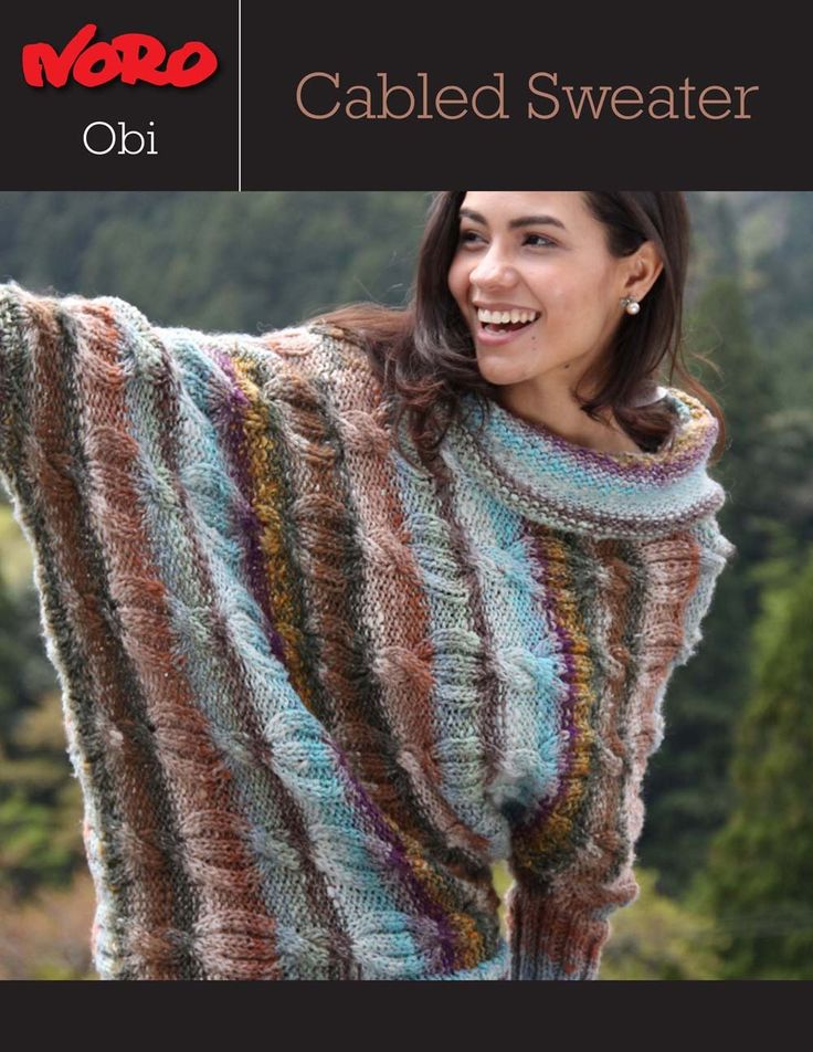 Knitting Fever Noro : Best images about noro on pinterest cowl patterns