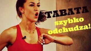 tabata - YouTube