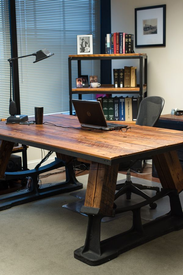 Office Traditional Office Decor Office Furniture Sets Traditional Desk