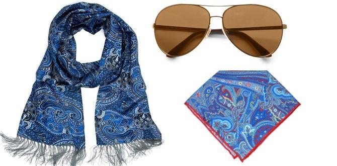 "3 ""Stil-måsten"" för Våren och Sommaren 2014! #stil #style #mode #fashion #herrmode #mensfashion #snyggt #accessoarer  http://www.obsid.se/mode-och-grooming/3-stil-masten-for-varen-och-sommaren-2014/"