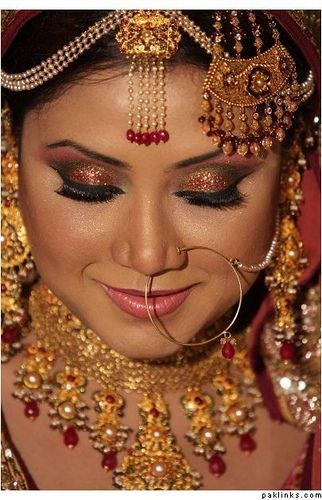 Dulhan | by Dulhan Pictures2009