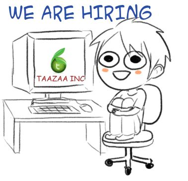 We're hiring dotnet, asp, ui, wordpress, php developer
