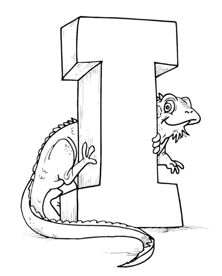 164 best images about Alphabet on Pinterest | Maze, Letter ...