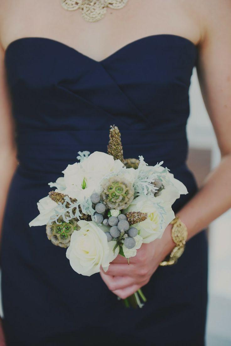 Inspired Wives: Rustic elegant wedding at WaldenWoods in Hartland, Michigan