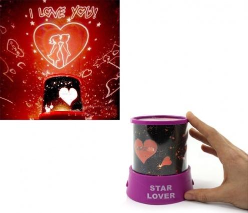 Duvar Projeksiyonlu Süs Artık Budurr.com'da Hem de En Uygun Fiyatta....  Star Lover Projeksiyon Gece Lambası 12.90 TL  http://www.budurr.com/Star-Lover-Projeksiyon-Gece-Lambasi_879