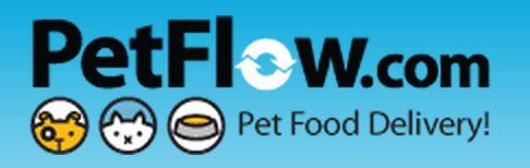 Pet Food Stamps