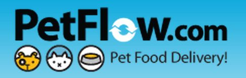 Those of you with pets who need help feeding them, please check out the Pet EBT website to help feed your pets..  FREE PET FOOD for EBT members