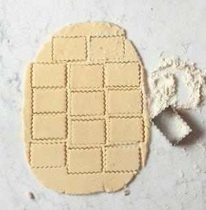 jó keksz tészta?