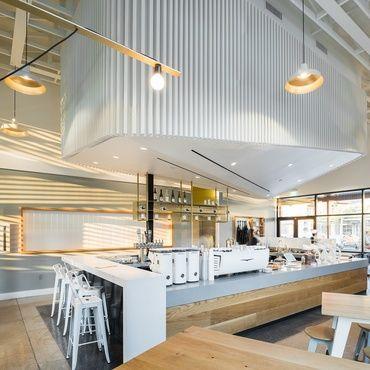 135 best Interiors - Healthcare images on Pinterest Hospitals - new blueprint interior design magazine
