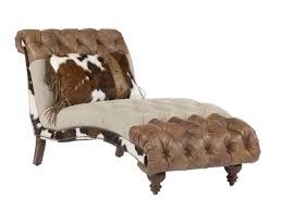 Image result for victorian chaise lounge