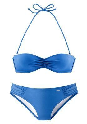Balconnete-Bikini 294439 | SisterSurprise.de