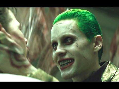 Suicide Squad Movie Trailer-Latest Movie Trailers-Online Trailers. watch online movie trailers on vsongs, latest movie trailers on vsongs.