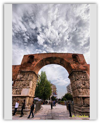 Thessaloniki Greece.www.thesstips.wordpress.com