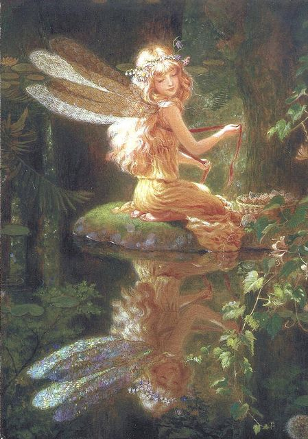 fairies movies images - photo #44