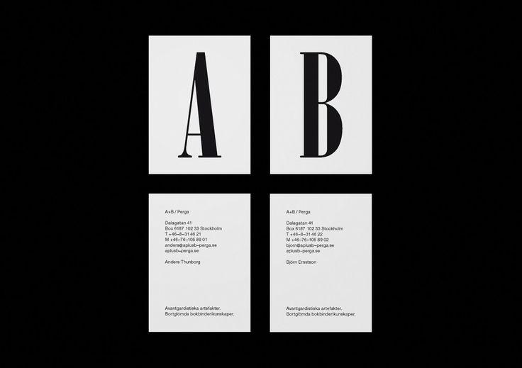 Henrik Nygren–Design
