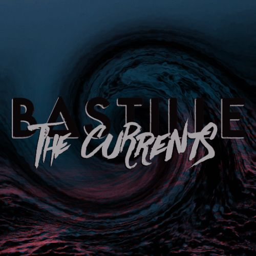 bastille the driver review
