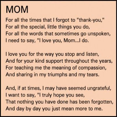 birthday messages for mother happy wishes quotes and greetings your loving her