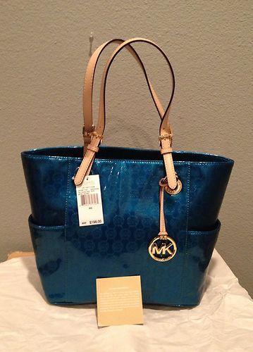 mk silver clutch bag ukulelebag black leather 38s1xats7l michael kors jet set ew monogram mirror metallic handbag turquoise