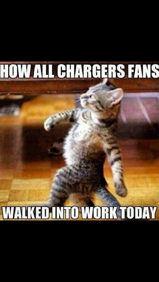 Chargers on pinterest canvas sneakers oakland raiders and football