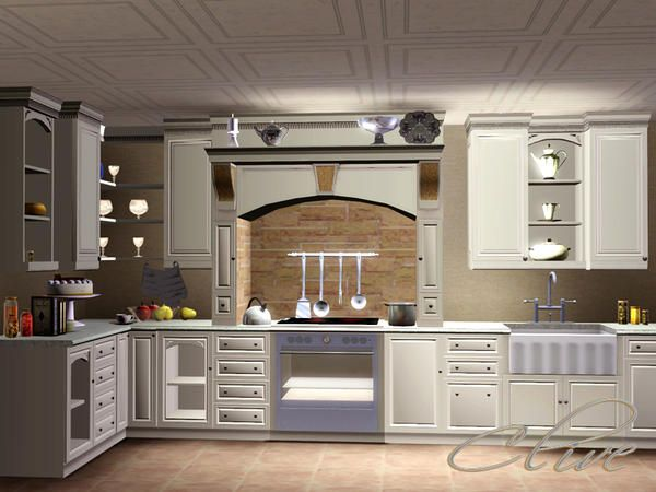 Kitchen Ideas Sims 3 800 best บ้าน 2 images on pinterest | sims 3, the sims and kitchen