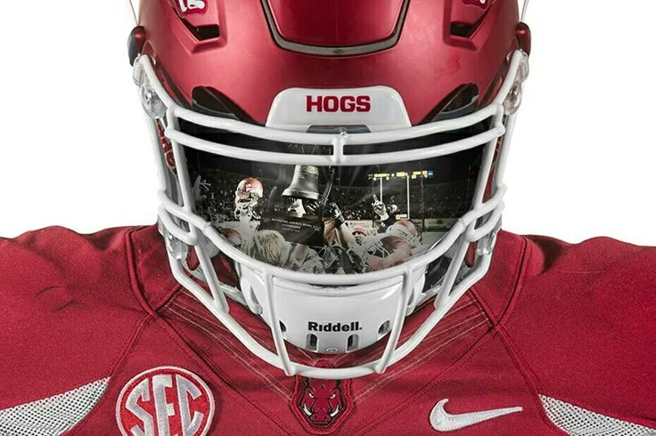 #arkansas #razorbacks