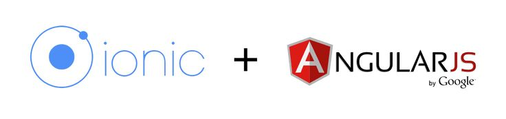 5 Best Mobile Web App Frameworks: Ionic (AngularJS) – Modus Create #mobile #app #development #for #beginners http://australia.remmont.com/5-best-mobile-web-app-frameworks-ionic-angularjs-modus-create-mobile-app-development-for-beginners/  # 5 Best Mobile Web App Frameworks: Ionic (AngularJS) Ionic framework is the youngest in our top 5 stack, as the alpha was released in late November 2013. Built on top of the popular AngularJS framework from Google, Ionic utilizes AngularJS to provide the…