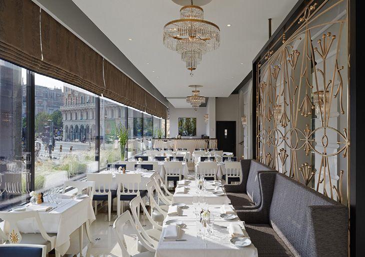 GRAND HOTEL STOCKHOLM - Cerca con Google