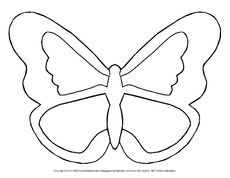 Schmetterling In Der Grundschule Fensterbilder Fruhling Jahreszeiten Hus Klasse 2 Fensterbilder Basteln Fruhling Kinder Schmetterling