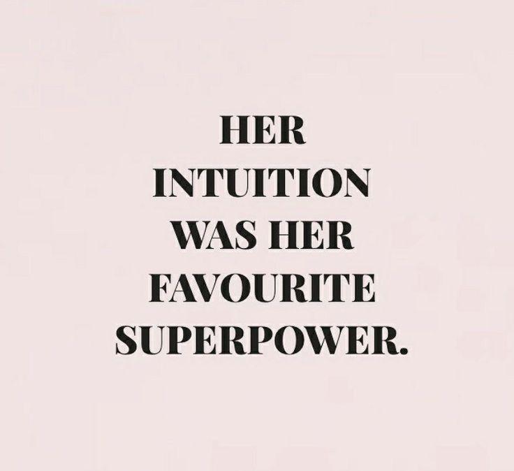 superpower. | follow @shophesby for more gypset boho modern lifestyle + interior inspiration www.shophesby.com