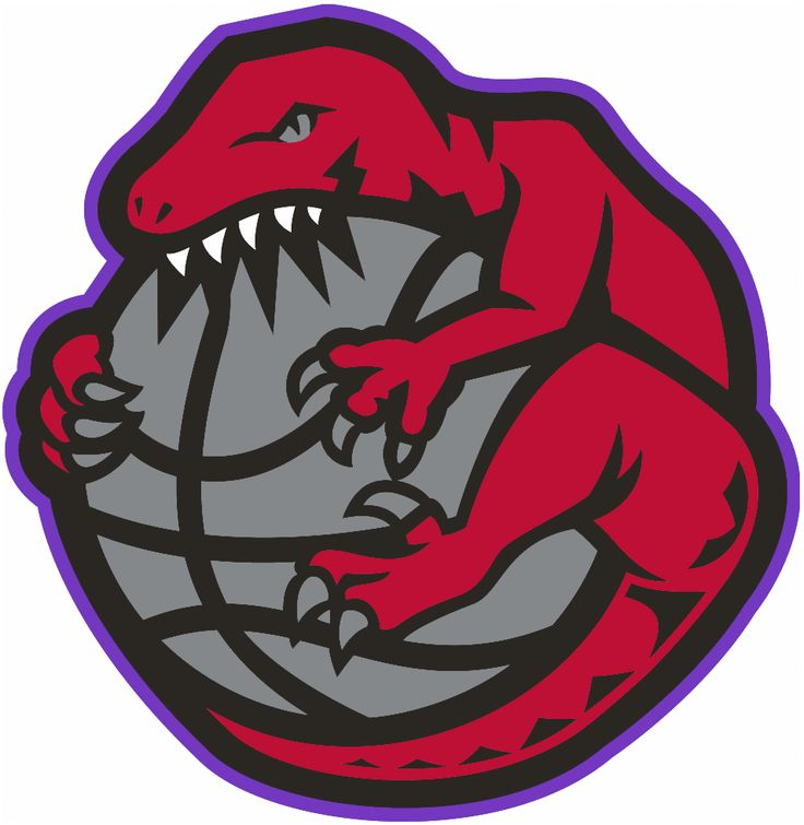 toronto raptors 2015 logo - photo #31