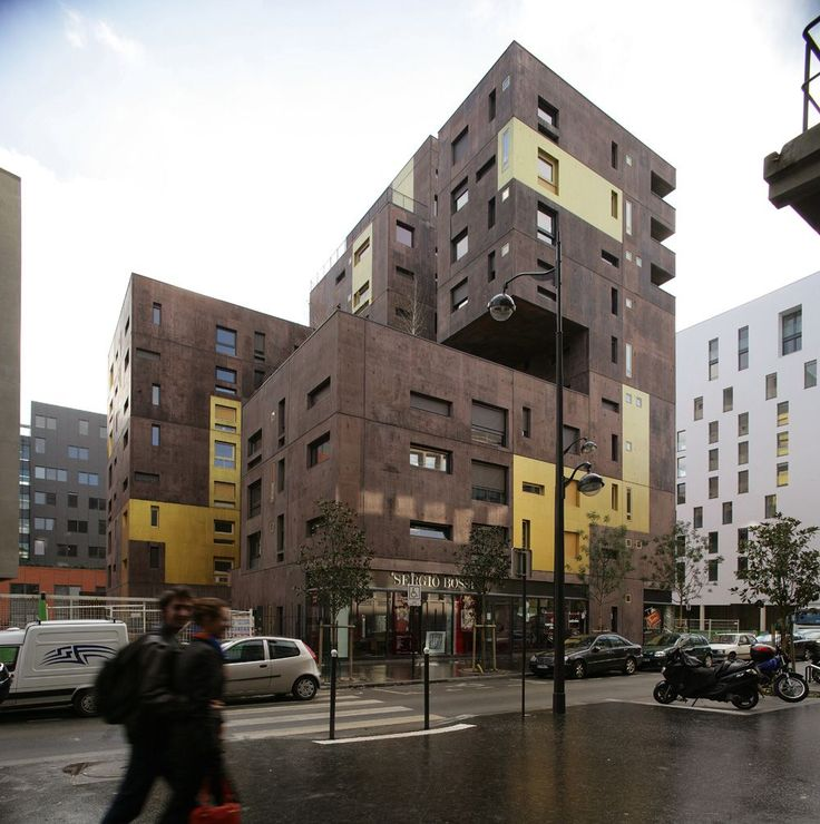 Beckmann K Chen 106 best arquitetura inspiradoração images on