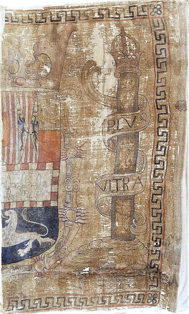 Cata, Tapestries, Spanish, Arms, Queen Of England, Queens, History, Hanging  Tapestry, Upholstery
