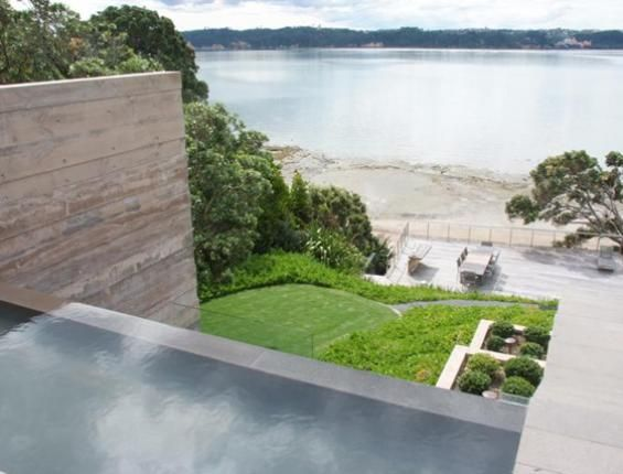 114 best New Zealand Designed Gardens images on Pinterest Karen