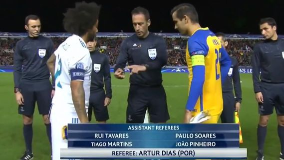 🏆Apoel vs Real Madrid 0-6  🏆  #parasino #apoel #realmadrid #real #madrid  http://parasino.com/ https://panel.socialpilot.co/site/video/4zt4zP4zenzt41N1zC2ze7za6zOnzf