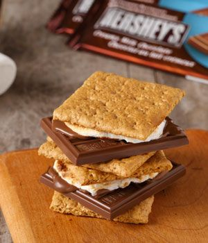 11 Tasty Recipes for Camping
