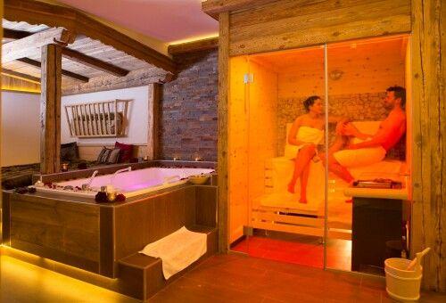 14 migliori immagini grotte di sale su pinterest grotte. Black Bedroom Furniture Sets. Home Design Ideas