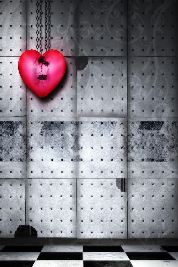 $27.70 (Buy here: https://alitems.com/g/1e8d114494ebda23ff8b16525dc3e8/?i=5&ulp=https%3A%2F%2Fwww.aliexpress.com%2Fitem%2F6-5-10FT-Kate-New-Arrival-Backdrops-Vinilos-Valentines-Backgrounds-Fotografia-Romantic-Backdrops-Backgrounds-For-Photo%2F32568914879.html ) 6.5*10FT Kate New Arrival Backdrops Vinilos Valentines Backgrounds Fotografia Romantic Backdrops Backgrounds For Photo Studio for just $27.70