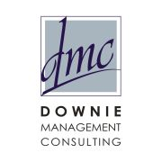 Downie management Consulting