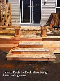 Image result for calgary deck builders