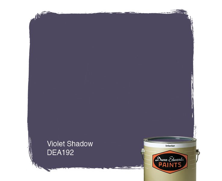 Shades Of Purple Paint 19 best the color purple images on pinterest | purple paint colors