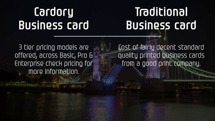 86 best cardory business cards images on pinterest age business cardory ebc three tier pricing models are offered across basic pro and enterprise check pricing for more information traditional bc cost of fairly decent reheart Gallery