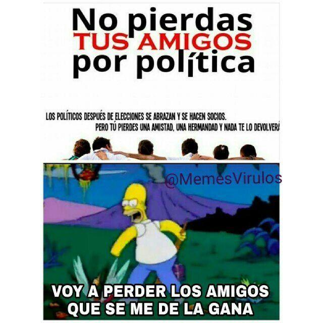 Reposting @memesvirulos: Mañana activa en #MemesVirulos • • • • • #chiste #risa #soloenvenezuela #chistes #argentina #humor #humorlatino #moriderisa #colombia #venezuela #meme #risas #peru #memes #ecuador #chistetipico #mexico #panama #venezolanos #chistoso #chile #gracioso #españa #lima #cdmx #caracas #amigos #politica #elecciones