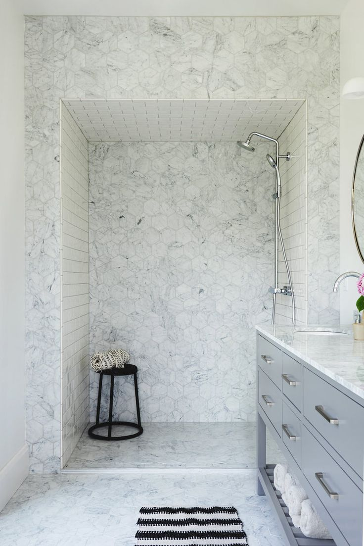 11 mejores imágenes de Kohler en Pinterest | Cuartos de baño ...